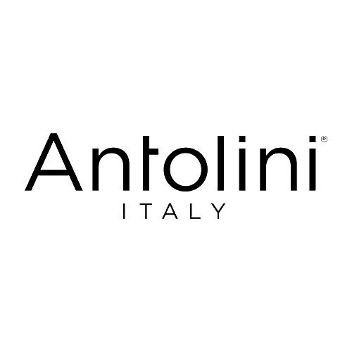 Antolini_logo