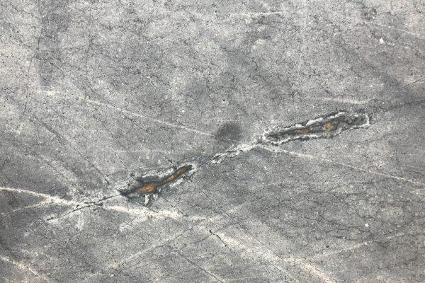 Atlantic Grey / Atlantic Stone / Atlantis