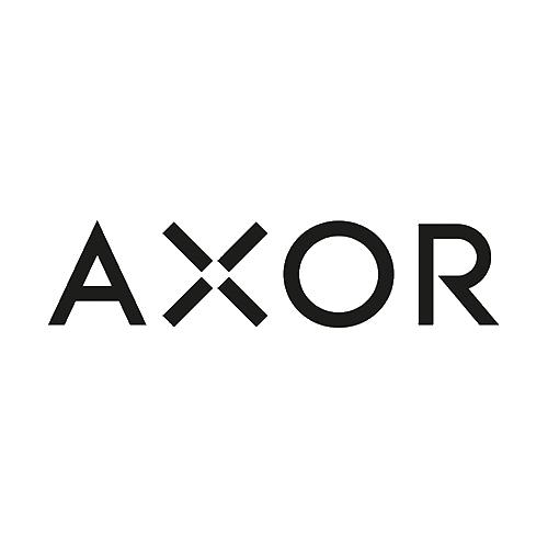 Axor_logo