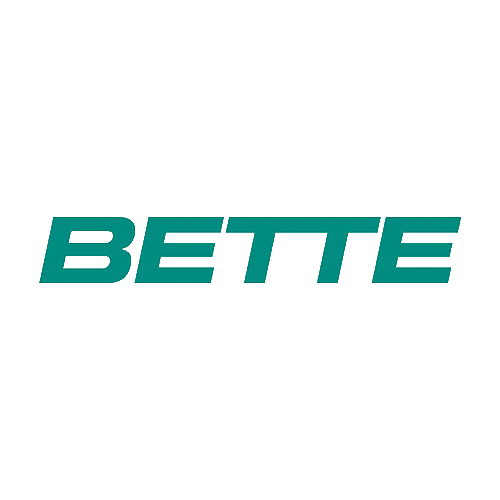 Bette_logo