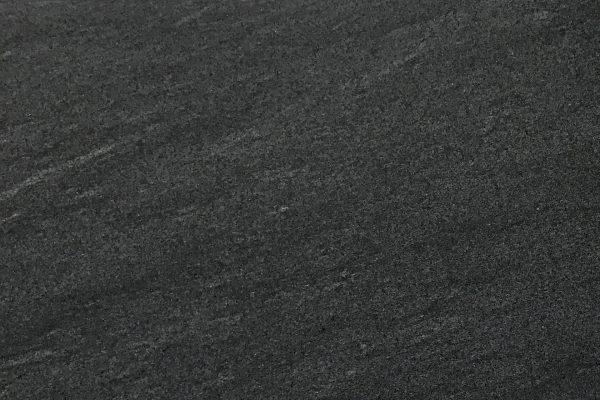 Antracite Black / Bohemian Grey / Ipanema Black / Black Vermont