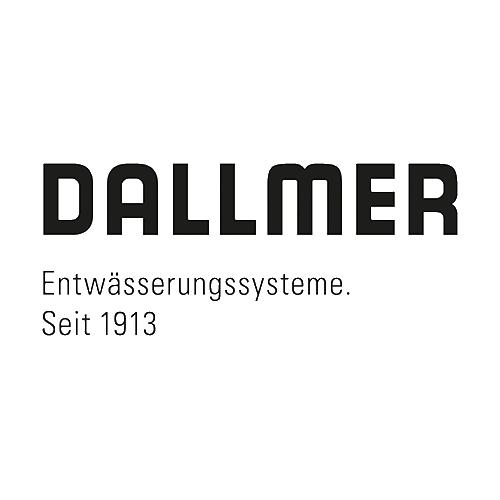Dallmer_logo