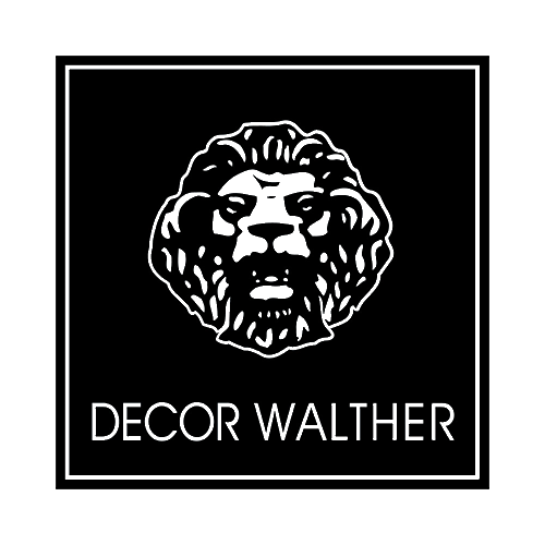 Decor_Walther_logo