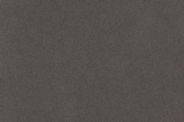 FS1028 Beau Grey