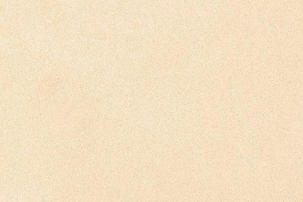 FS1037 Vanilla