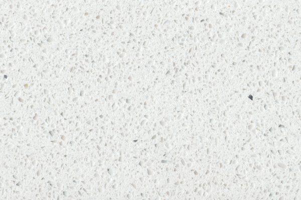FS2011 Silver White