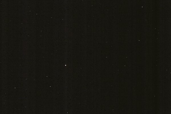 FS5081 Black Diamond