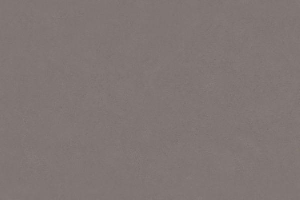 FS6023 Beton Medium