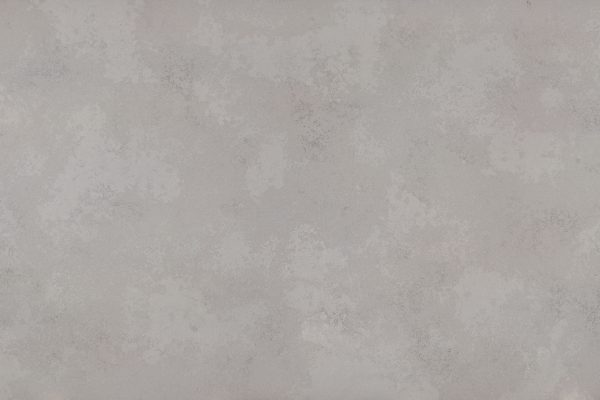 FS6037 Concrete Light