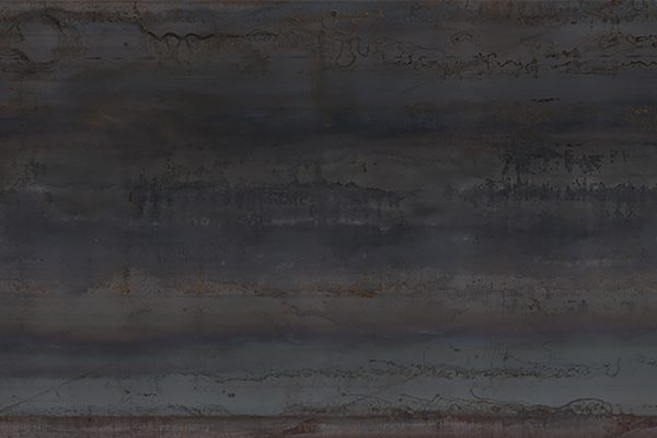 Metal Dark
