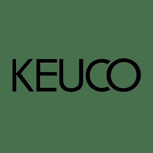 Keuco_logo