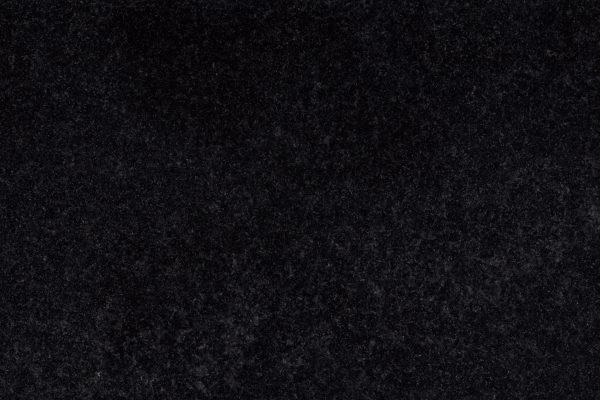Nero India Classic / Devil Black