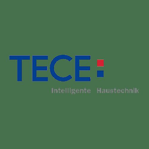 TECE_logo