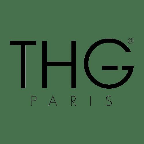 THG_logo