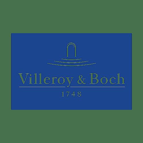 Villeroy_und_Boch_logo