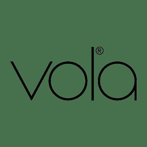 Vola_logo