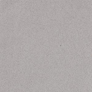 Beau Grey - Agglo