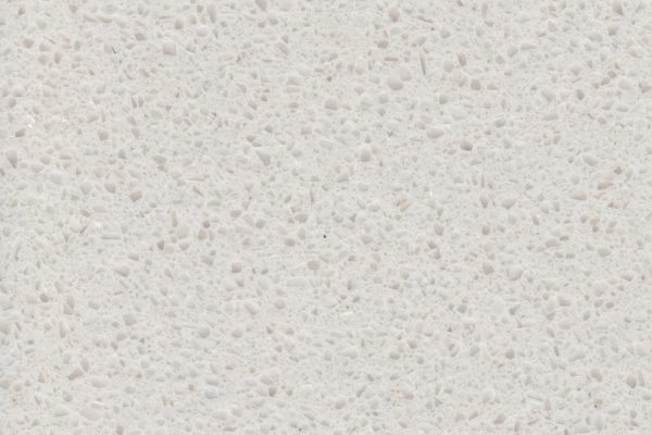 Micro Carrara C - Agglo