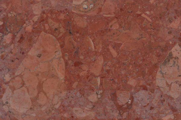 Agglo Rot