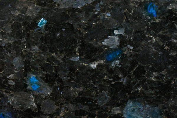 Spectrolite Blue