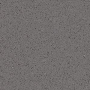 Dark Grey - Agglo