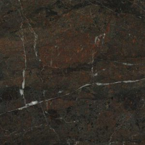 Breccia Imperiale / Amarulla
