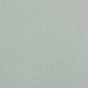 Premium Dolphin Grey