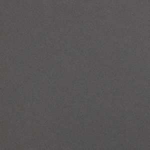 Premium Cobalt Grey