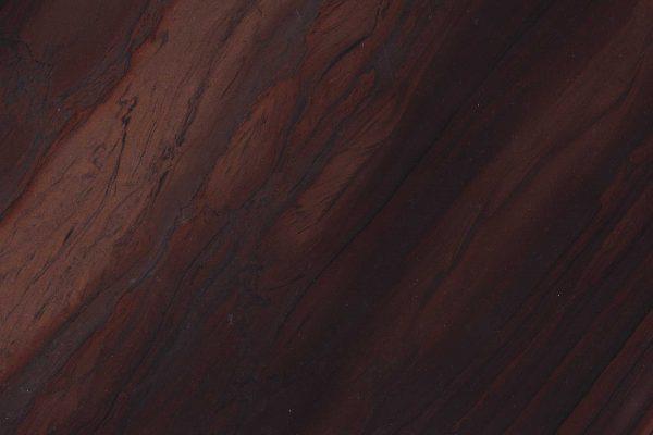 Elegant Dune