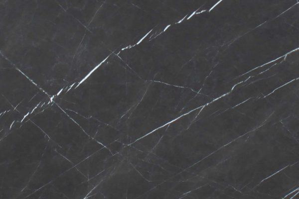 Grey Stone / Pietra Grigia