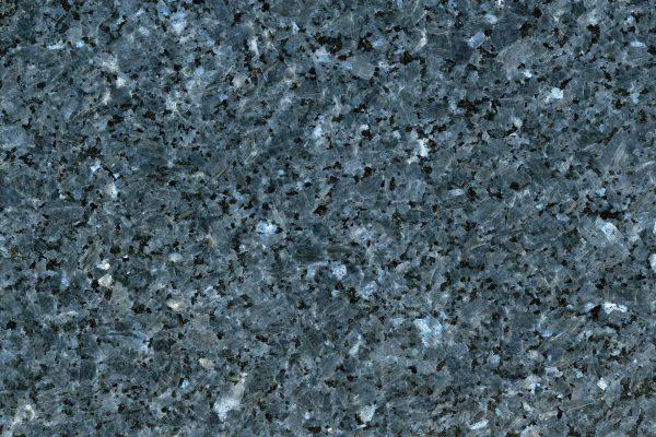Labrador Blue Pearl GT Lundhs Blue