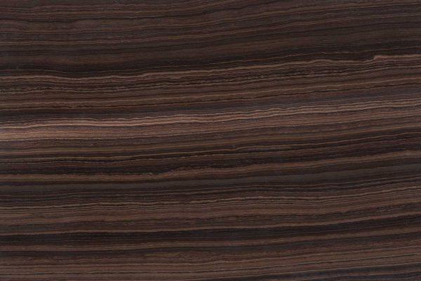 Magic Brown Vein Cut