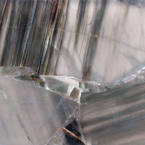 Aragonite Aqua