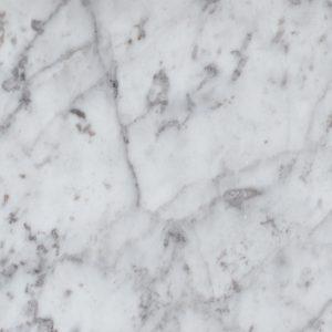 Bianco Carrara Venatino