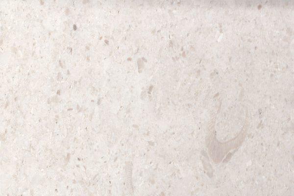Perlato Dalmatia
