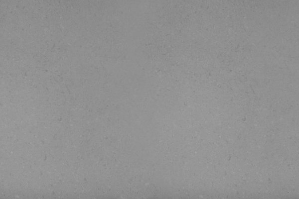 Noble Concrete Grey P