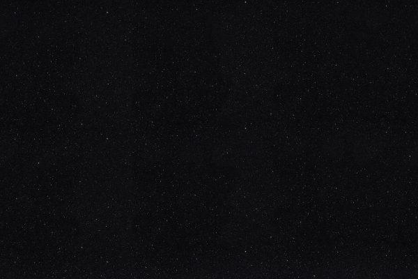 Starlight Black P
