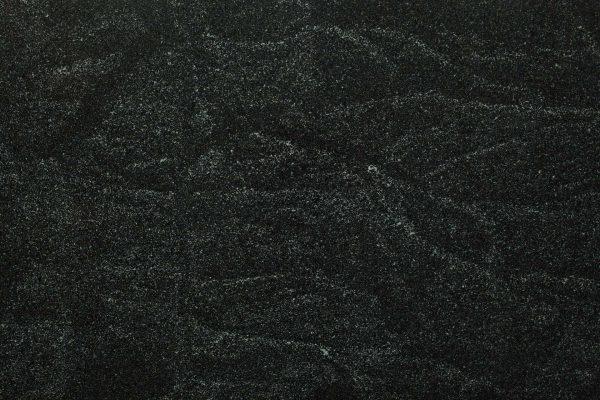 Virginia Mist / Virginia Black